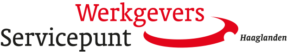 WSP Haaglanden