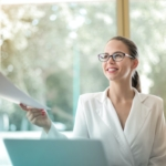 Werkgever met meer werk