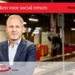 Bouwblokken social return