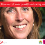 Marieke Stam over praktijkverklaring